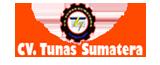 CV Tunas Sumatera Lampung