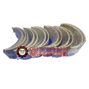 CONROD-BEARING-SET-PART-NUMBER-203670-CUMMINS-SPARE-PART-ALAT-BERAT-LAMPUNG