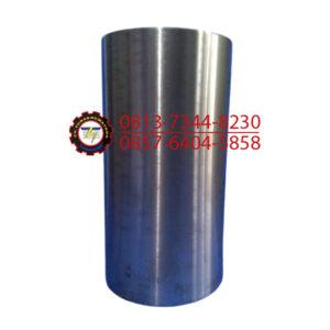 LINER EX PART NUMBER 3904166 CUMMINS SPARE PART ALAT BERAT LAMPUNG