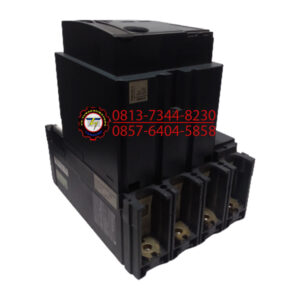 Compact NSX400/630 PART NUMBER MT 400-630 SCHNEIDER SPARE PART ALAT BERAT