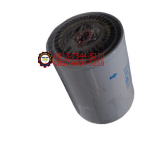 FILTER COOLANT PART NUMBER J86-40075 SAKURA SPARE PART ALAT GENSET