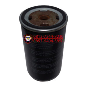 FILTER OIL PART NUMBER 51.12503-0059 MAN FILTER SPARE PART ALAT BERAT