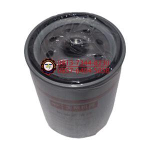 FILTER OIL PART NUMBER 640-1012240 YC (YUCHAI) DIESEL SPARE PART FORKLIFT