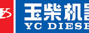 YC (YUCHAI) DIESEL